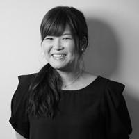 Akina Fukuda