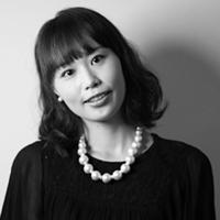 yuko shinnoki