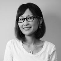 Yumi Ogawa