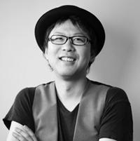 Masahiro shimizu