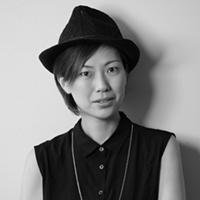 mayumi okamoto