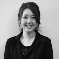 misako sugimura
