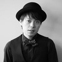 kazuya okamoto
