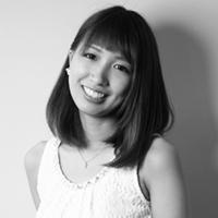 yuumi irisawa