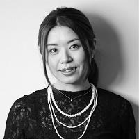 Chizuru Taira