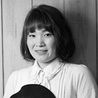 Miho Yamasaki