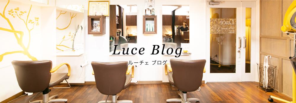 blog_banner_luce