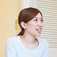 Rika Hanai