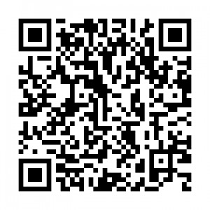 1A63B7AC-AF01-438E-87B7-52B4B6B352A9