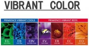 vibrant_color-728x376