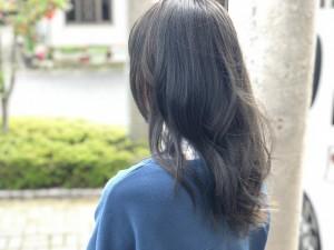 IMG_5991