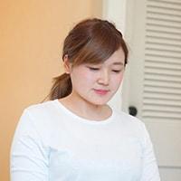Sonomi Yamaoka